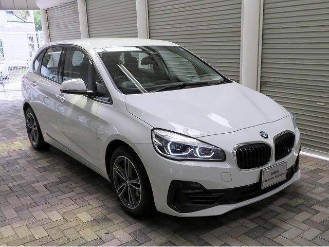 「BMW」「BMW」「コンパクトカー」「岡山県」の中古車5