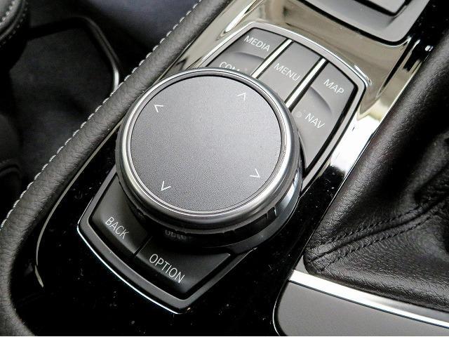 「BMW」「BMW」「コンパクトカー」「岡山県」の中古車13
