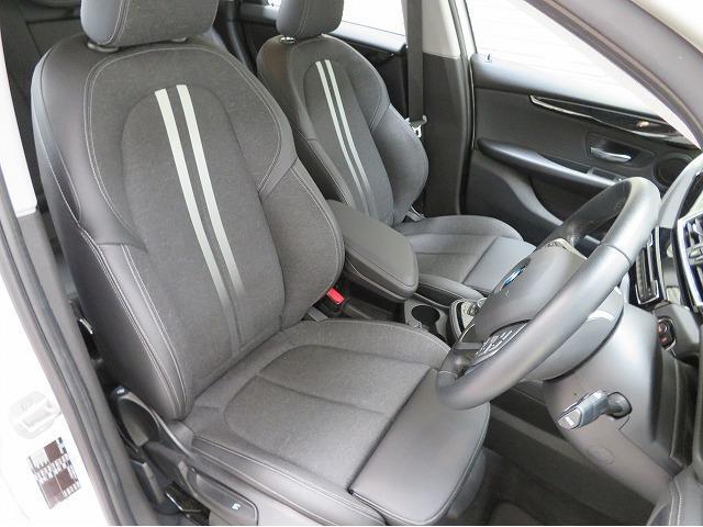 「BMW」「BMW」「コンパクトカー」「岡山県」の中古車16