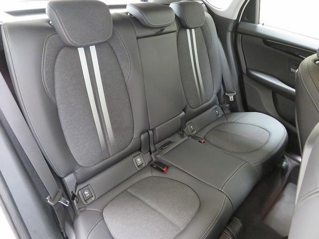 「BMW」「BMW」「コンパクトカー」「岡山県」の中古車17