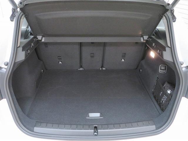 「BMW」「BMW」「コンパクトカー」「岡山県」の中古車18