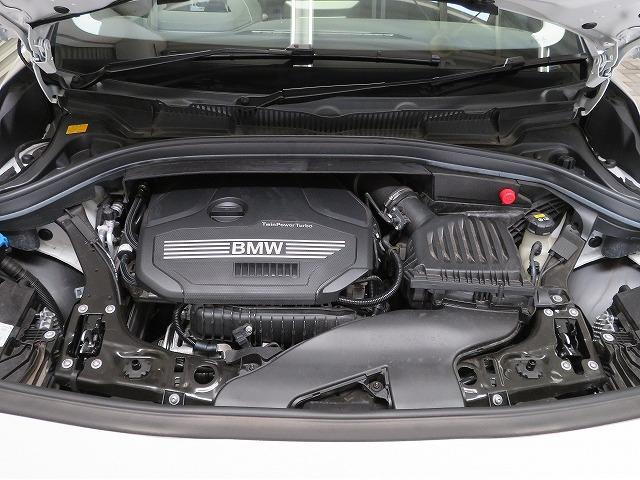 「BMW」「BMW」「コンパクトカー」「岡山県」の中古車19