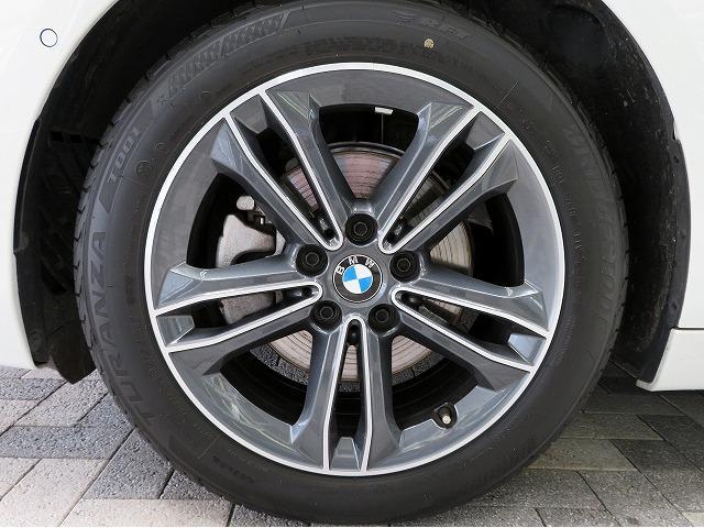 「BMW」「BMW」「コンパクトカー」「岡山県」の中古車20