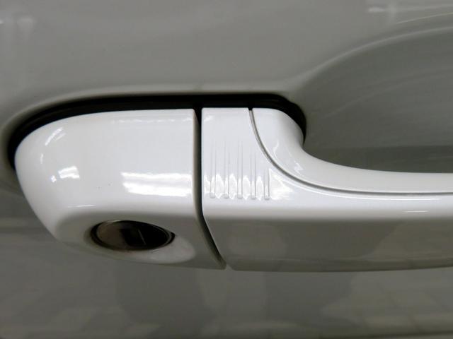「BMW」「BMW M4」「クーペ」「福岡県」の中古車4