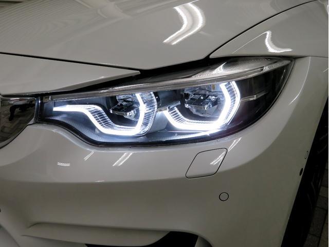 「BMW」「BMW M4」「クーペ」「福岡県」の中古車9
