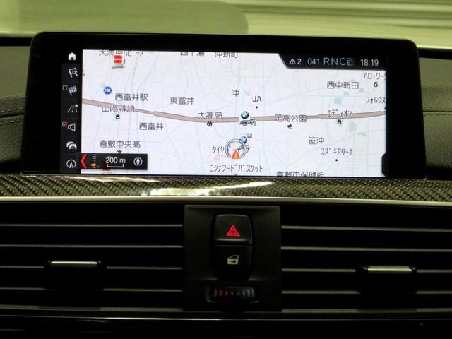 「BMW」「BMW M4」「クーペ」「福岡県」の中古車10