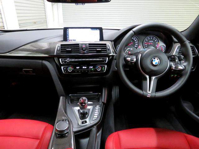「BMW」「BMW M4」「クーペ」「福岡県」の中古車14