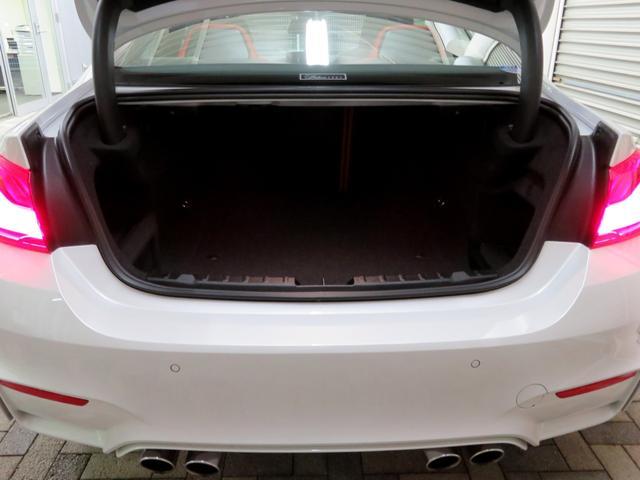 「BMW」「BMW M4」「クーペ」「福岡県」の中古車18