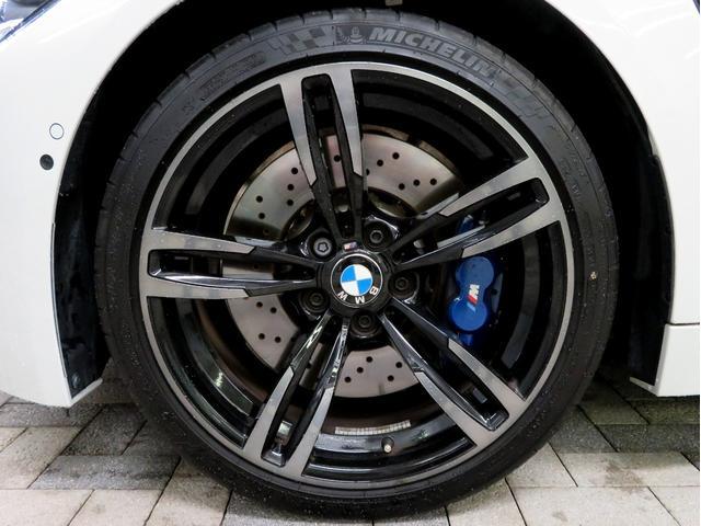 「BMW」「BMW M4」「クーペ」「福岡県」の中古車20