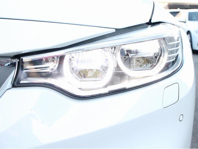 BMW BMW M3 LCIモデル アダプティブMサスペンション