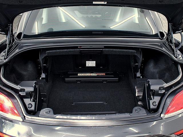 BMW BMW Z4 sDrive35is LCIモデル 19AW 赤革 フルセグ