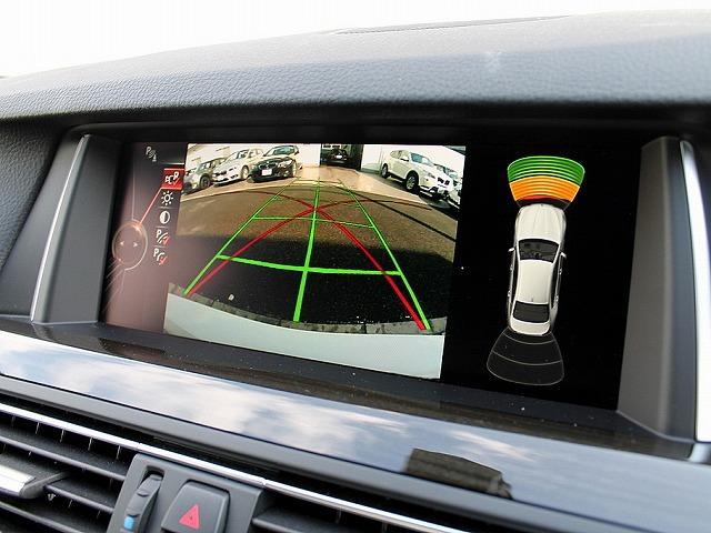 BMW BMW 523d MスポーツOP LEDライト 19AW 黒革ACC