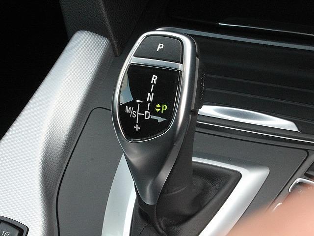 BMW BMW 420iクーペ MスポーツOP19AW ACC 車線逸脱警告
