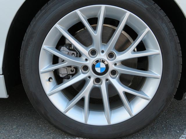 「BMW」「BMW」「コンパクトカー」「福岡県」の中古車20