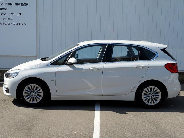 「BMW」「BMW」「コンパクトカー」「福岡県」の中古車13