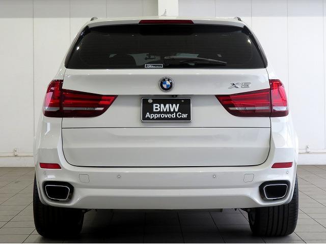 「BMW」「BMW X5」「SUV・クロカン」「広島県」の中古車5