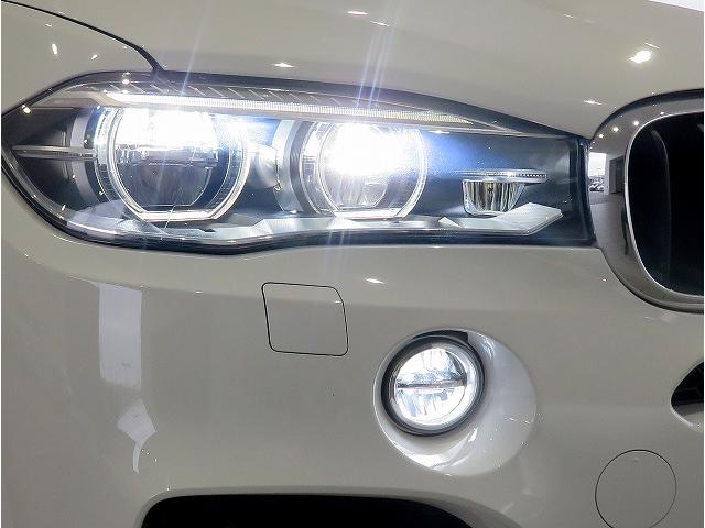 「BMW」「BMW X5」「SUV・クロカン」「広島県」の中古車9