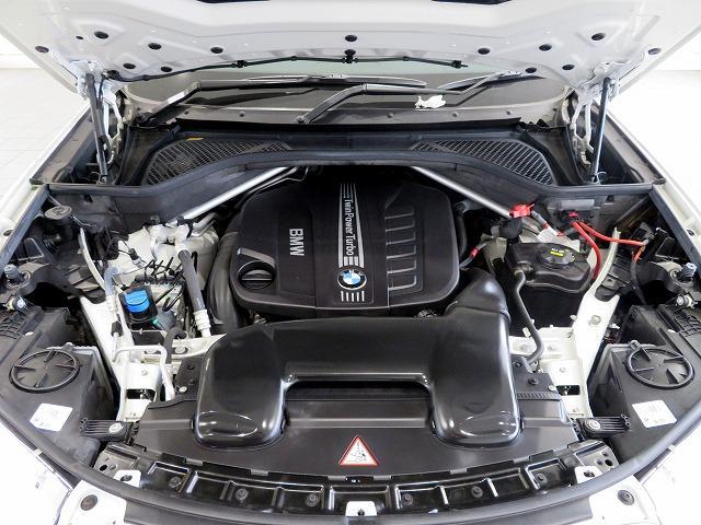 「BMW」「BMW X5」「SUV・クロカン」「広島県」の中古車19