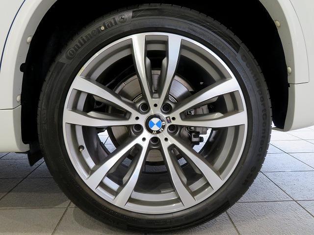 「BMW」「BMW X5」「SUV・クロカン」「広島県」の中古車20