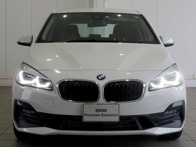 「BMW」「BMW」「コンパクトカー」「広島県」の中古車2
