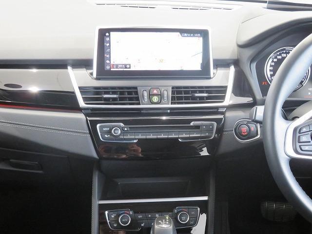 「BMW」「BMW」「コンパクトカー」「広島県」の中古車3