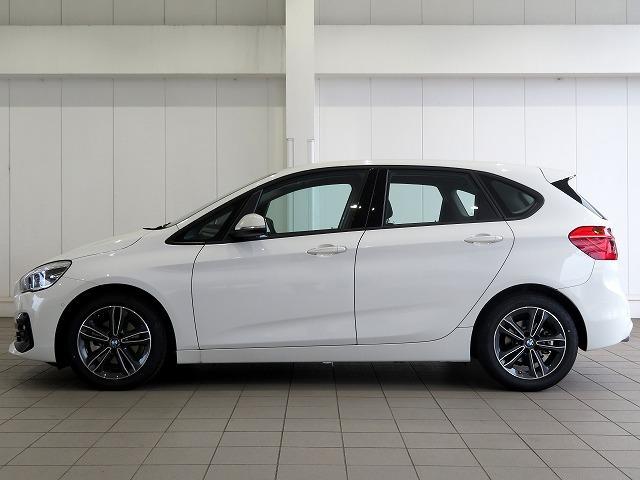 「BMW」「BMW」「コンパクトカー」「広島県」の中古車4