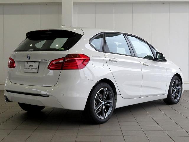 「BMW」「BMW」「コンパクトカー」「広島県」の中古車6