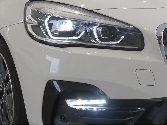 「BMW」「BMW」「コンパクトカー」「広島県」の中古車9