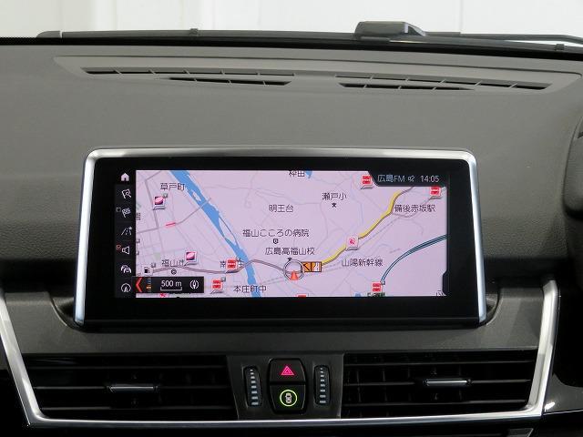 「BMW」「BMW」「コンパクトカー」「広島県」の中古車10
