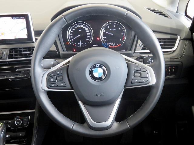 「BMW」「BMW」「コンパクトカー」「広島県」の中古車15