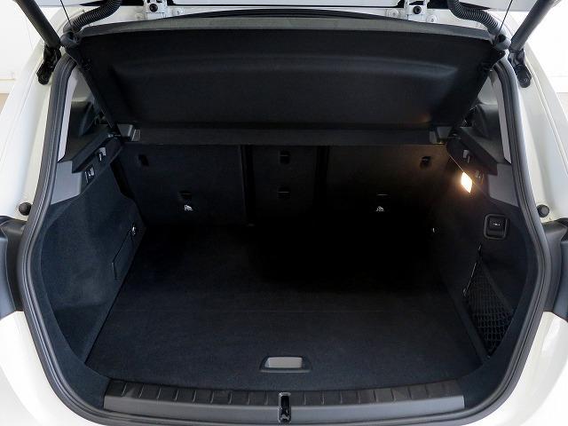 「BMW」「BMW」「コンパクトカー」「広島県」の中古車18