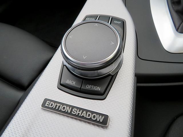 「BMW」「BMW」「セダン」「福岡県」の中古車3