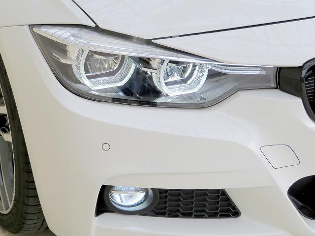 「BMW」「BMW」「セダン」「福岡県」の中古車9