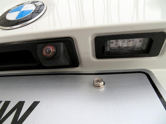 「BMW」「BMW」「セダン」「福岡県」の中古車13