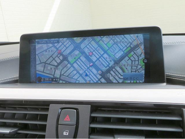 「BMW」「BMW」「オープンカー」「福岡県」の中古車3