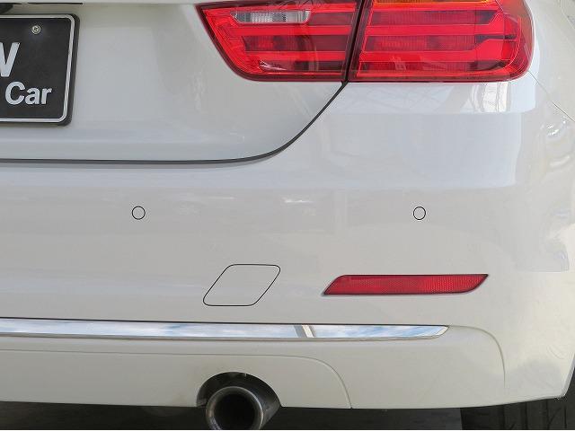 「BMW」「BMW」「オープンカー」「福岡県」の中古車4