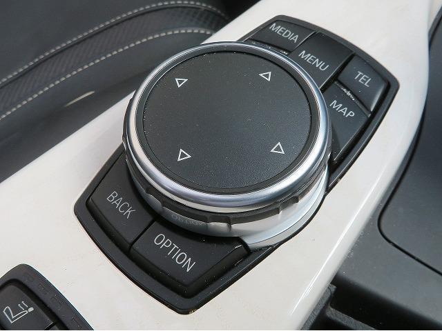 「BMW」「BMW」「オープンカー」「福岡県」の中古車12