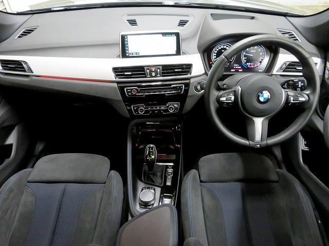 「BMW」「BMW X1」「SUV・クロカン」「福岡県」の中古車14