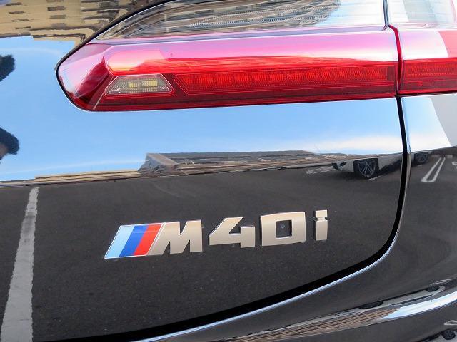 「BMW」「BMW X4」「SUV・クロカン」「福岡県」の中古車3