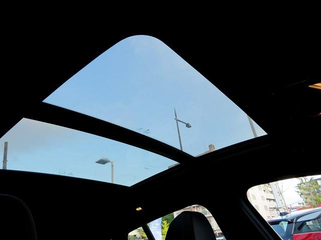 「BMW」「BMW X4」「SUV・クロカン」「福岡県」の中古車4
