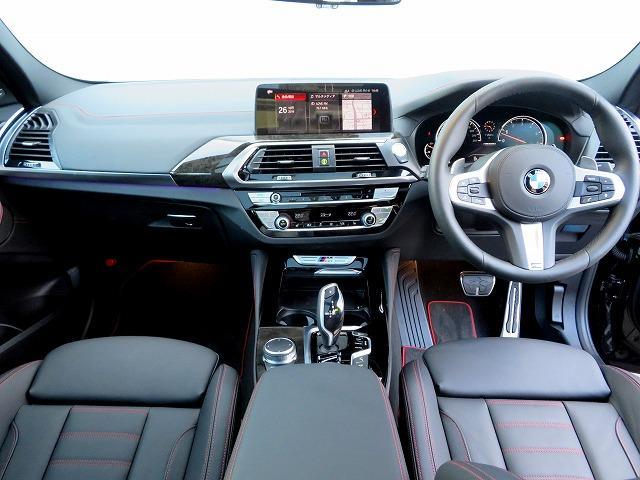「BMW」「BMW X4」「SUV・クロカン」「福岡県」の中古車14
