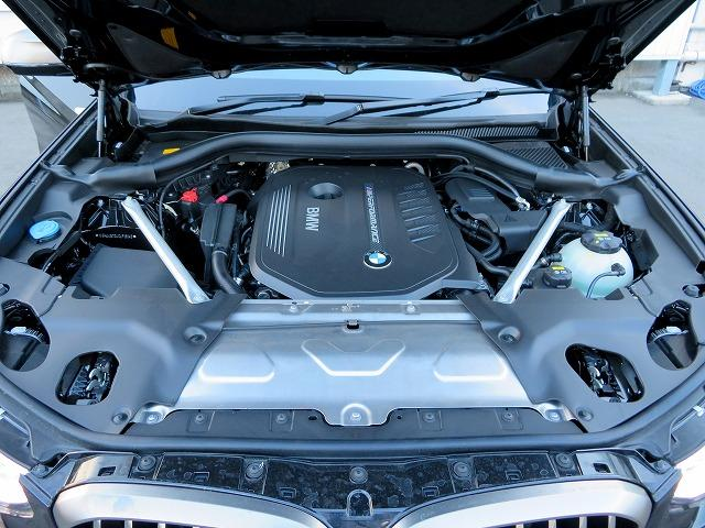 「BMW」「BMW X4」「SUV・クロカン」「福岡県」の中古車19