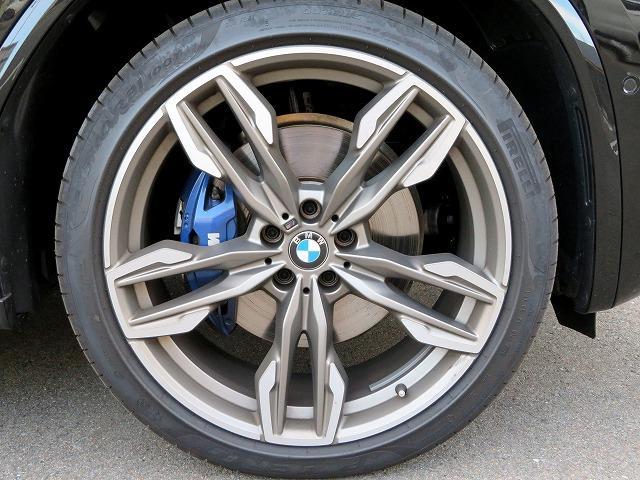 「BMW」「BMW X4」「SUV・クロカン」「福岡県」の中古車20