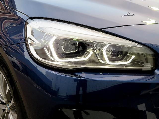 「BMW」「BMW」「ミニバン・ワンボックス」「福岡県」の中古車9