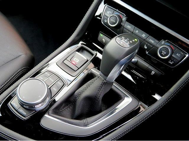 「BMW」「BMW」「ミニバン・ワンボックス」「福岡県」の中古車10