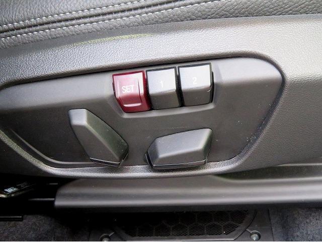 「BMW」「BMW」「ミニバン・ワンボックス」「福岡県」の中古車11