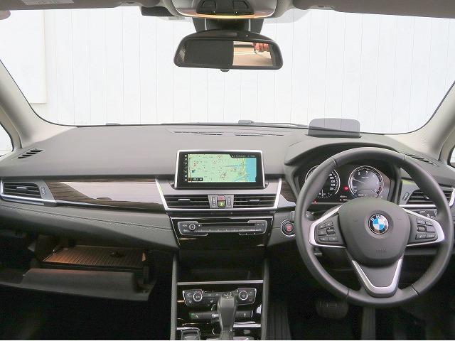 「BMW」「BMW」「ミニバン・ワンボックス」「福岡県」の中古車14