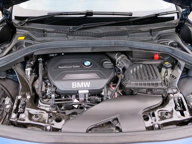 「BMW」「BMW」「ミニバン・ワンボックス」「福岡県」の中古車19