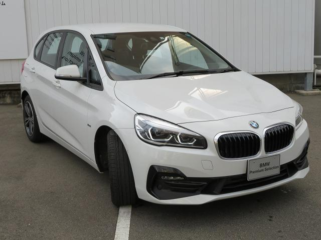「BMW」「BMW」「コンパクトカー」「福岡県」の中古車5