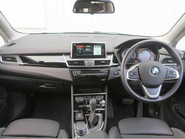 「BMW」「BMW」「コンパクトカー」「福岡県」の中古車14